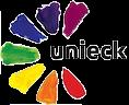 UNIECK I Investors In Human Potential